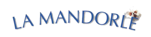 logo_la_mandrole