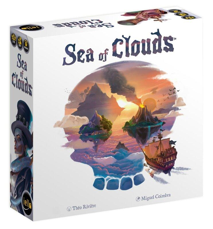 Sea-of-Clouds-jeux-de-société-Jumanji-Blog