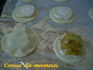 chaussons_chevre_oignon_curry2
