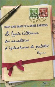 Schaeffer_Anne_Mary_Barrows_Annie__Le_cercle_littraire_dplu