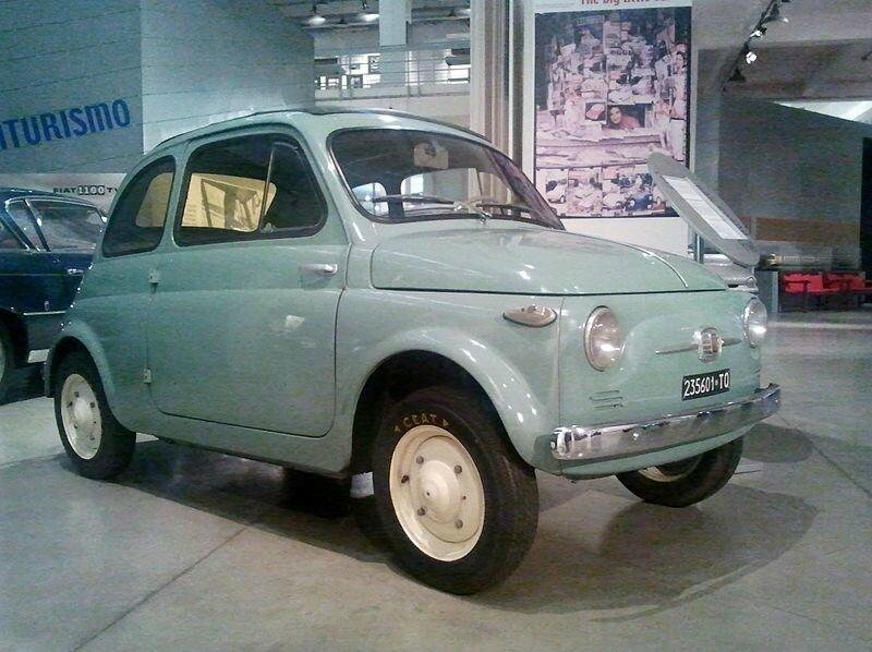 800px-Fiat500_2CSF