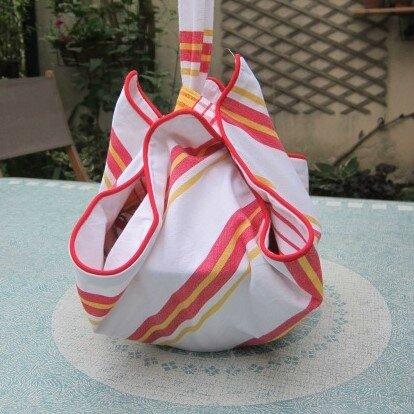 sac a tarte (13)