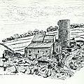 La tour du mas Batlle