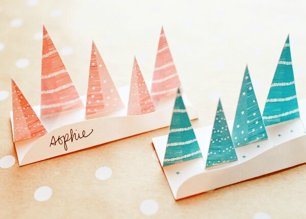 OSBP-DIY-Pop-Up-Winter-Forest-Place-Cards-Caravan-Shoppe-56