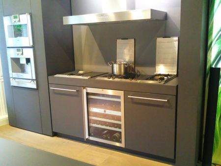 show-room Gaggeneau (2)