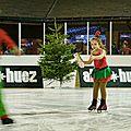 Gala Noël - 7