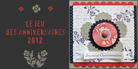 Le_jeu_des_anniversaires_2012