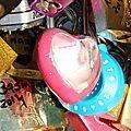 Coeur, cadenas, Pont des arts_6667