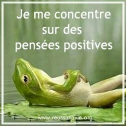 concentre_pensees_positives
