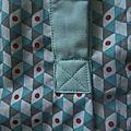 chemise 005