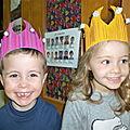 79-La galette des rois
