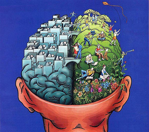 left-brain-right-brain-metaphor-1