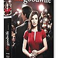 The Good Wife - Saison 1 [2011]