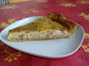 thermomix_and_co_et_nos_amoureux_ch_ris_026