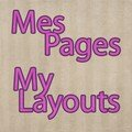 Mes pages_Titre copie