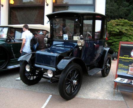 Elektromobil_Rauch_Lang_model_BX6__lectrique_de_1916_01