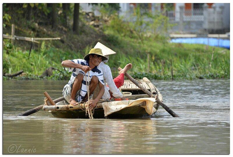 Vietnam_ (304)