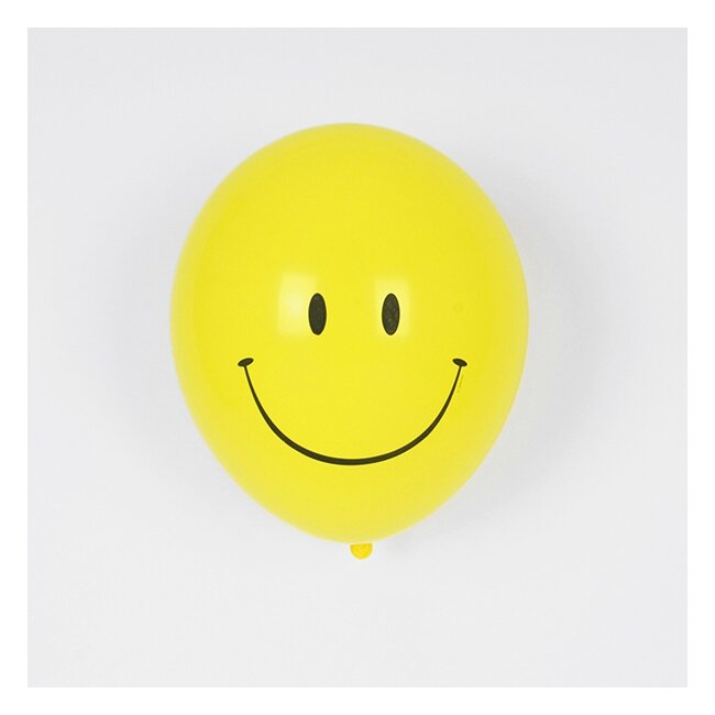 ballons-baudruche-smile