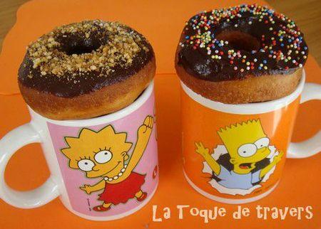 Doonuts (1)