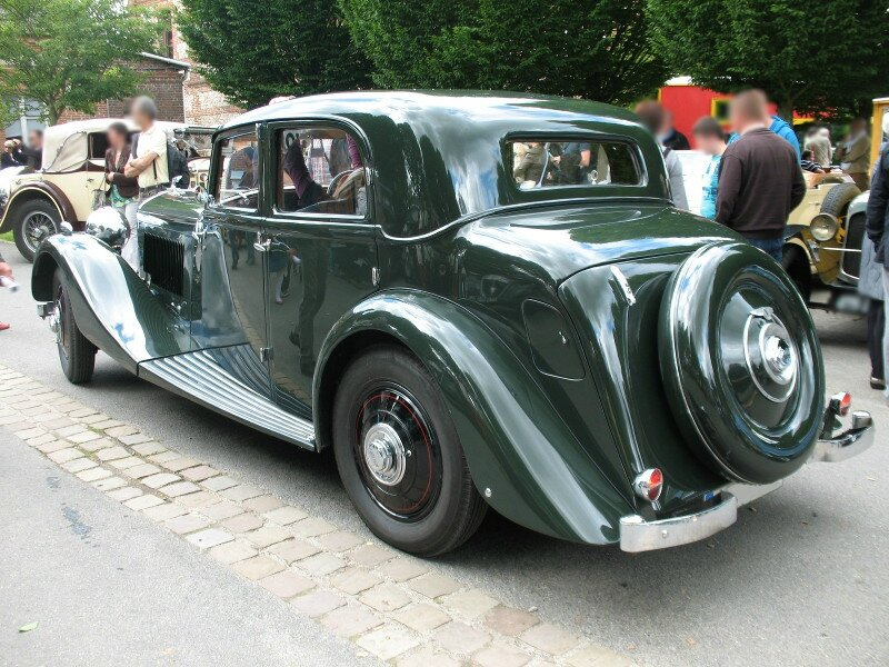 Bentley4-25ar1