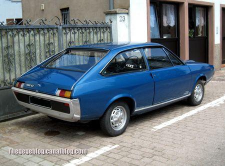 Renault 15 TL (Molsheim) 02
