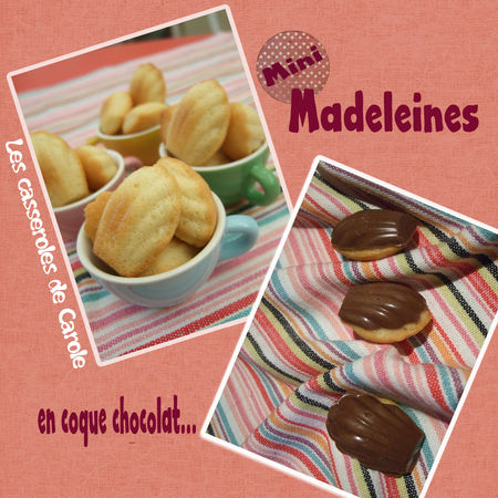 Mini_madeleines_coque_choco__scrap_