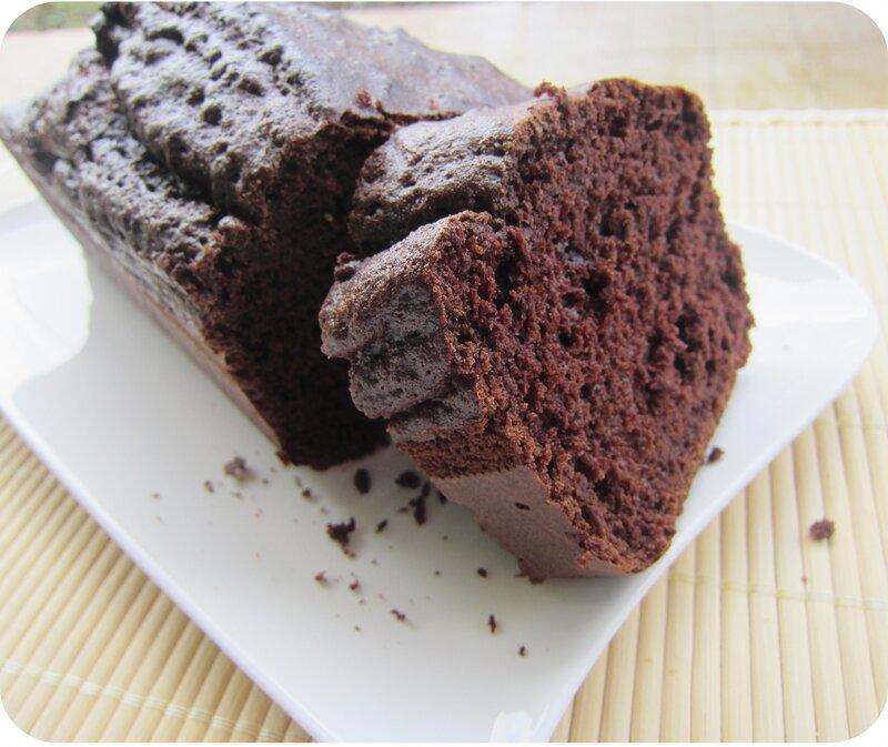 cake chocolat chicorée (scrap1)