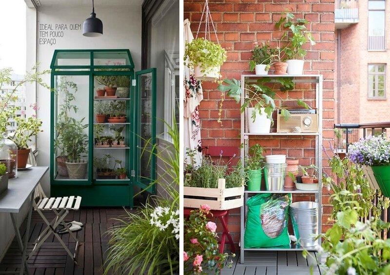 serre-de-balcon-armoire-plante-etagere