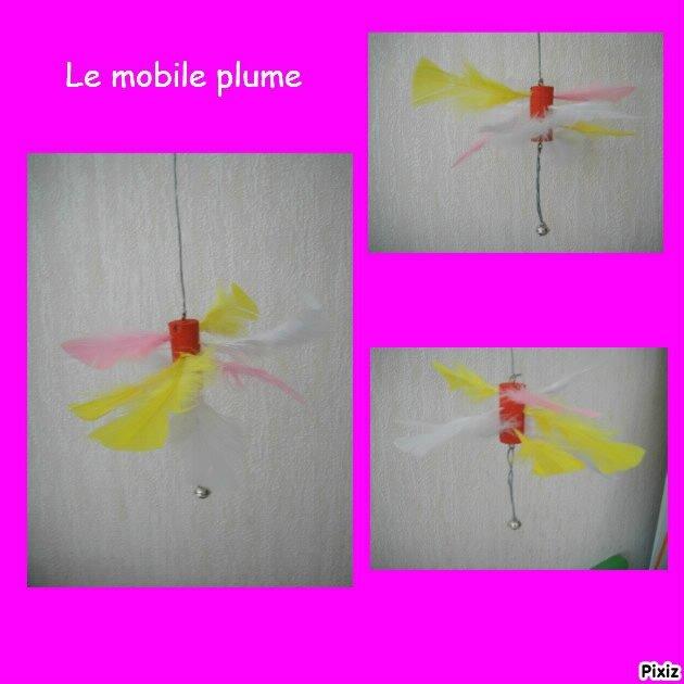 pixiz-01-09-2015-13-06-54