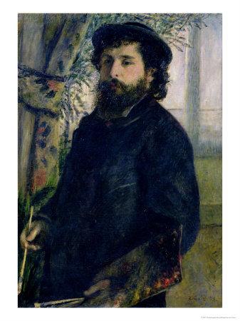 renoir_pierre_auguste_portrait_of_claude_monet_1840_1926_1875