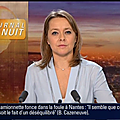 paulinerevenaz02.2014_12_23_journaldelanuitBFMTV