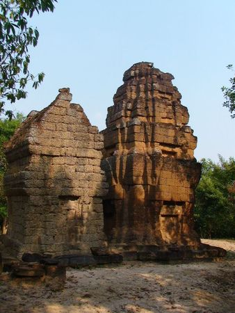 temple prasat top_01