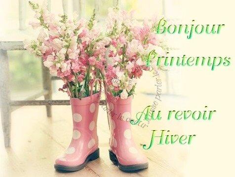 printemps_014