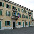mairie de Peschiera Del Garda