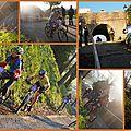 kidbike duras 2012 2013 8 decembre
