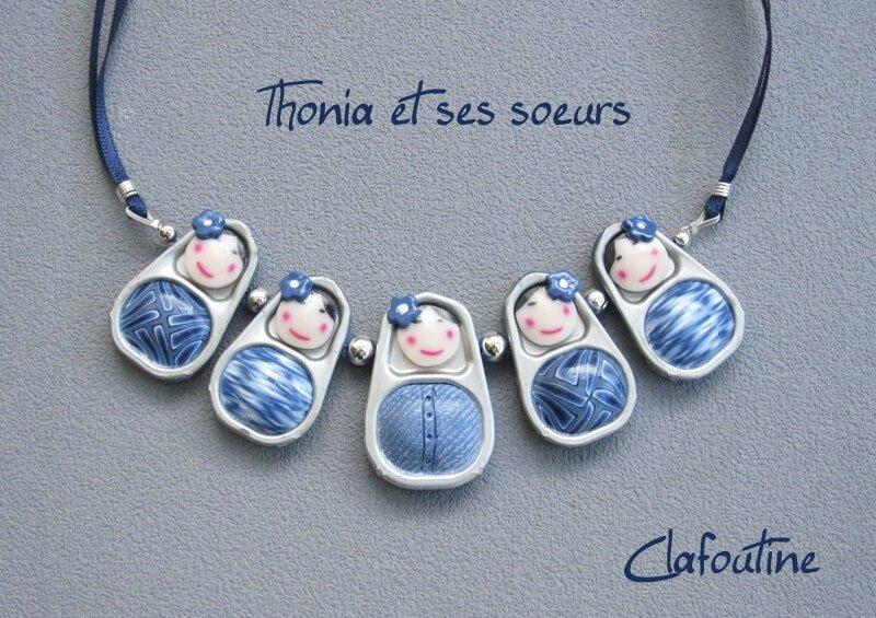 Thonia-et-ses-soeurs