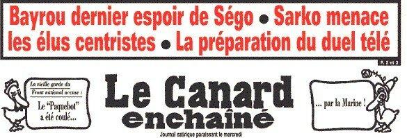 Le_Canard_enchain_