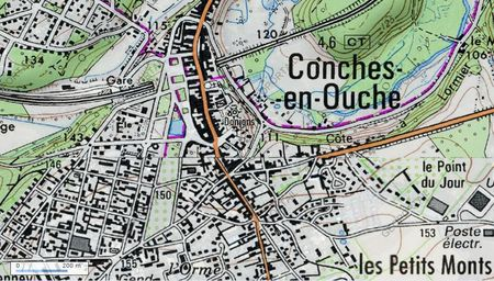 CONCHES_EN_OUCHE___IGN