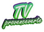 TVProvenceVerte