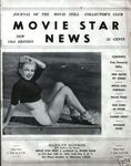 Movie_star_news_usa_1953