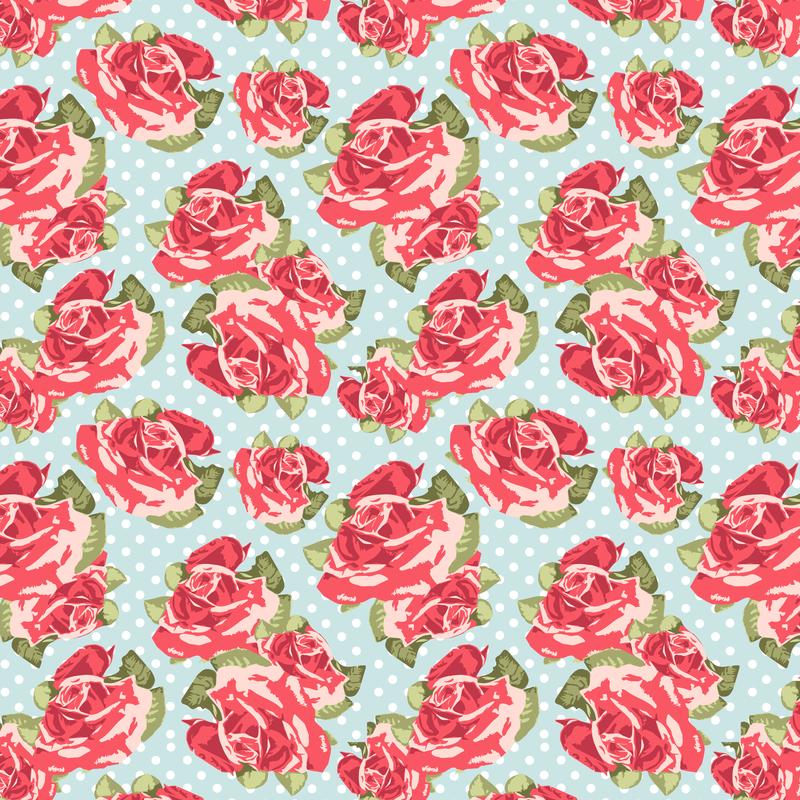 roses6-01