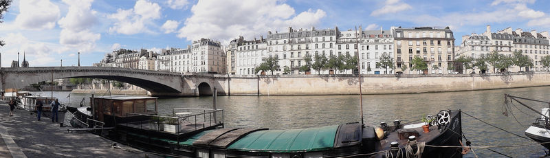 Seine_TX10__7_