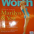 1997-10-worth-usa