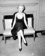1956-06-21_pm-sutton_place-020-2