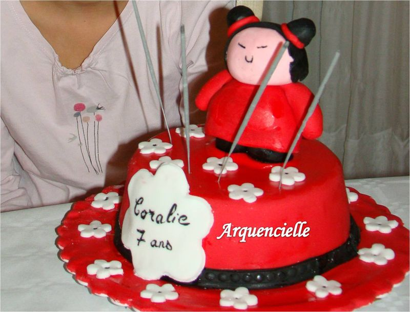 g_teau_pucca_c_t_ g_teau_pucca_bougies