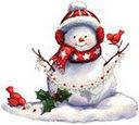 Snow_20Boy