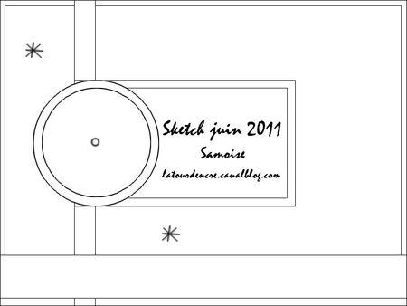 sketch 0611