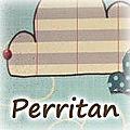 Cperritan