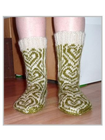 chaussettes_Ninne
