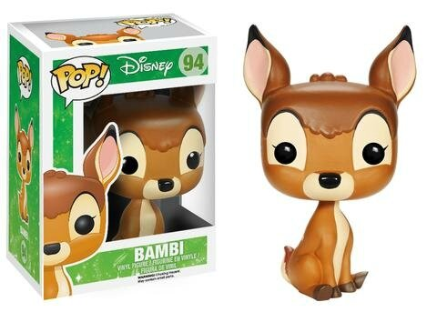3751_Bambi_Movie_-_Bambi_GLAM_large